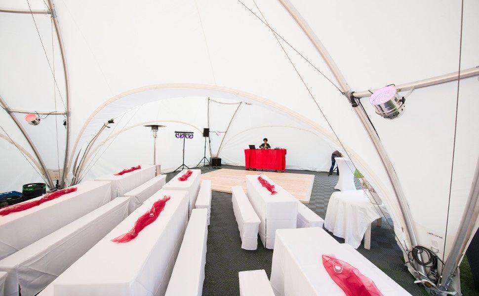 zeltzone 64 eventzelt zum mieten oder kauf zeltzone. Black Bedroom Furniture Sets. Home Design Ideas